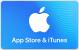 iTunes - $10