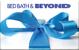 Bed Bath & Beyond - $100
