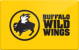 Buffalo Wild Wings - $60