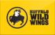 Buffalo Wild Wings - $60