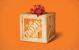 Home Depot - $400