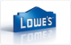Lowe's - $150