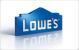 Lowe's - $30