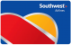 Southwest Airlines - $150