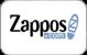 Zappos - $50