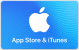 iTunes - $100