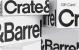Crate & Barrel - $25