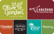 Darden Restaurants - $27
