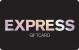 Express - $25
