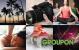Groupon - $100
