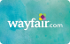 Wayfair - $20