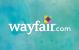 Wayfair - $50