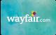 Wayfair - $57.5