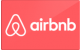 Airbnb - $100