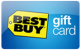 Best Buy - $20