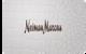 Neiman Marcus - $50