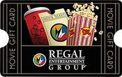 Regal Entertainment