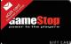 GameStop - $75