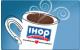 IHOP - $25