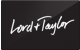 Lord & Taylor - $100