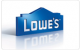 Lowe's - $60