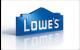 Lowe's - $50