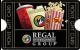 Regal Entertainment - $20