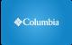 Columbia Sportswear - $100