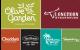 Darden Restaurants - $40