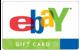 eBay - $50