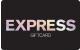 Express - $50