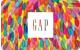 Gap - $100