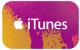 iTunes - $25